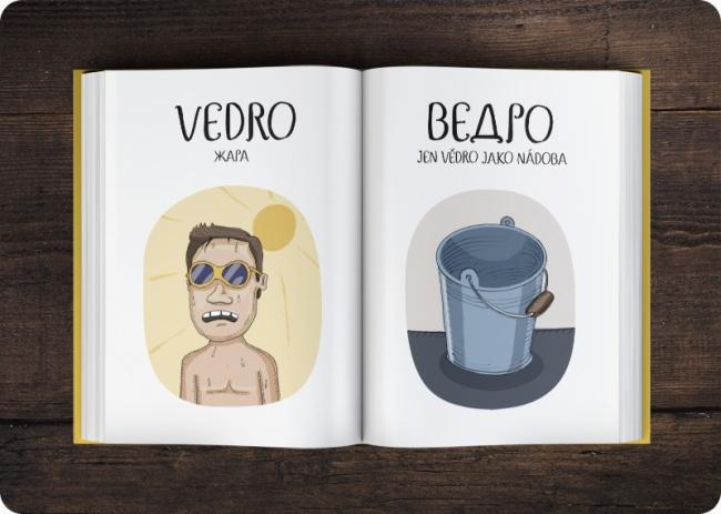 Веселый-чешско-русский-словарь-2 (11)
