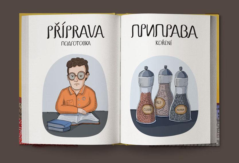 Веселый-чешско-русский-словарь-2 (16)