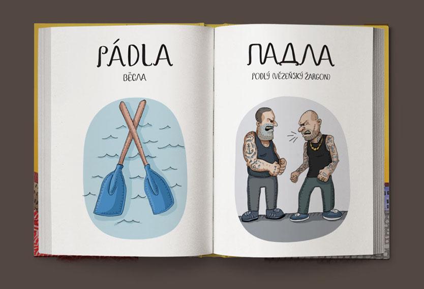 Веселый-чешско-русский-словарь-2 (17)