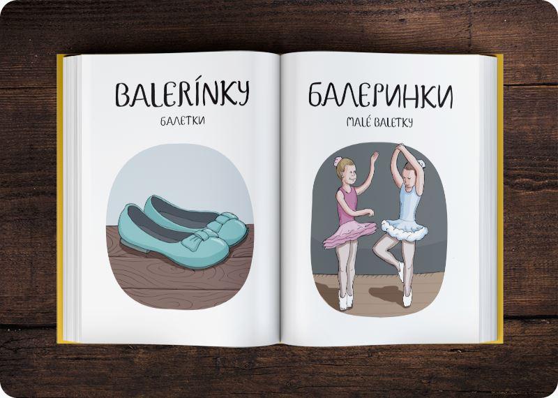 веселый-чешско-русский словарь (1)