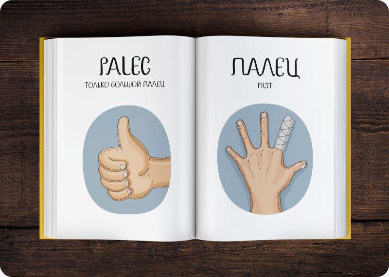 веселый-чешско-русский словарь (3)