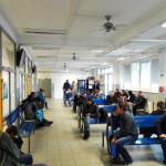 OAMP в Праге, МДВ, иностранцы, мигранты