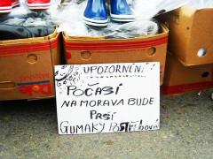 Смешные-надписи-на-чешском