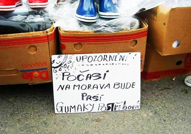 Kartáče na ruby: смешные ценники на вьетнамском рынке