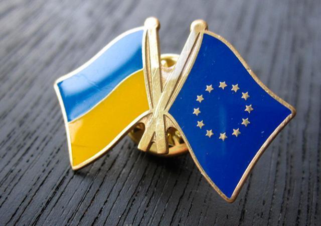 Европарламент одобрил отмену виз для граждан Украины и Грузии
