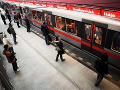 метро_Прага_красная_ветка