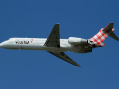 Boeing_717-2BL,_Volotea_Airlines_JP7674151