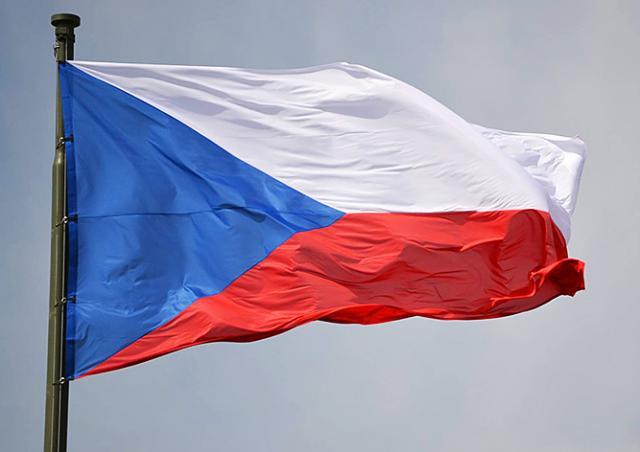 Официально: Чешская Республика получит новое название Czechia