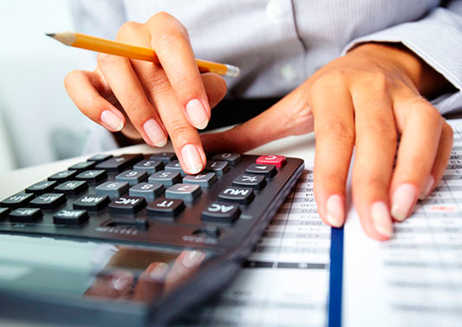 Как выбрать бухгалтера в Чехии