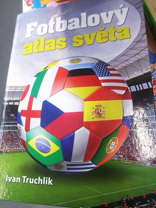 Футбольный-атлас-крым