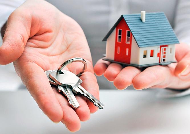 Банки Чехии обяжут выдавать ипотеку на более выгодных условиях