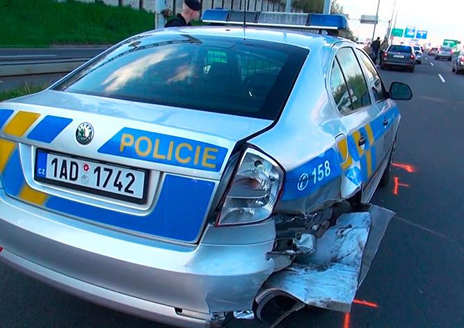 В Киеве появится полицейский патруль на велосипедах, - Кличко - Цензор.НЕТ 42