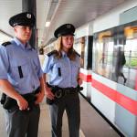 полиция_Прага