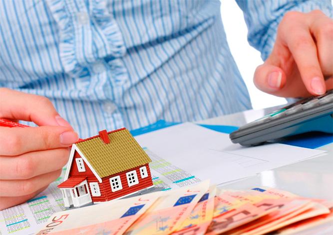 В Чехии зафиксирован рекордный спрос на ипотеку