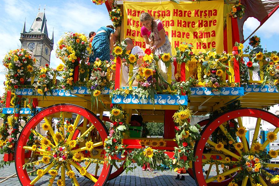 индийский-фестиваль-Прага