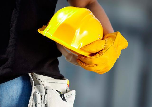 МВД Чехии намерено сократить число агентств по трудоустройству иностранцев