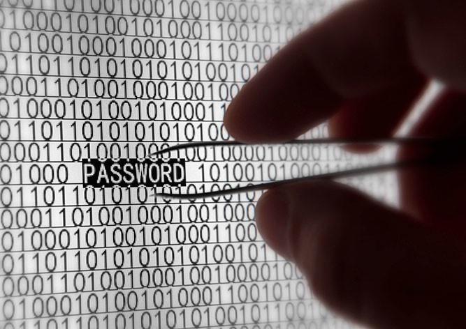 Хакеры получили доступ ктысячам аккаунтов всоцсети социальная сеть Facebook