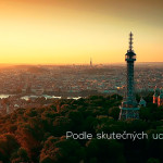 Прага-добро