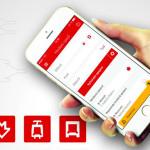 мобильное-приложение-Прага