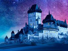 ночь-замков-чехия