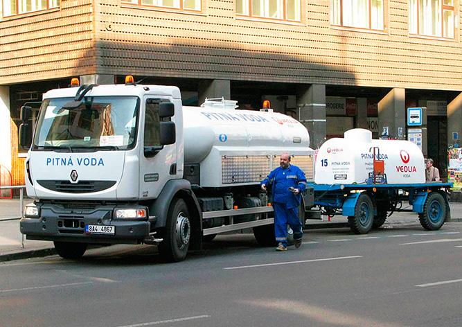вода-цистерна-PVK