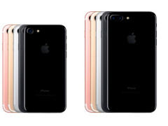 iphone-7-v-evrope