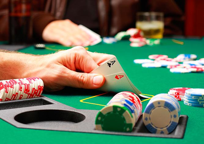 Обман в покер казино фильмы о шулерах в казино