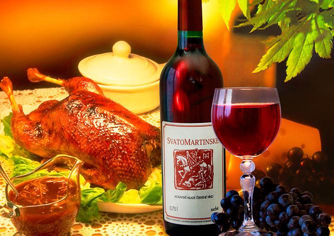 Svyatomartinskoe-vino-1-667x472 (1)