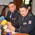 Томаш-Туги-полиция