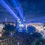фестиваль-света-Сигнал-Прага