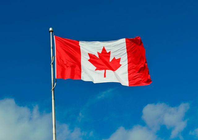 ЕС и Канада подписали соглашение о свободной торговле