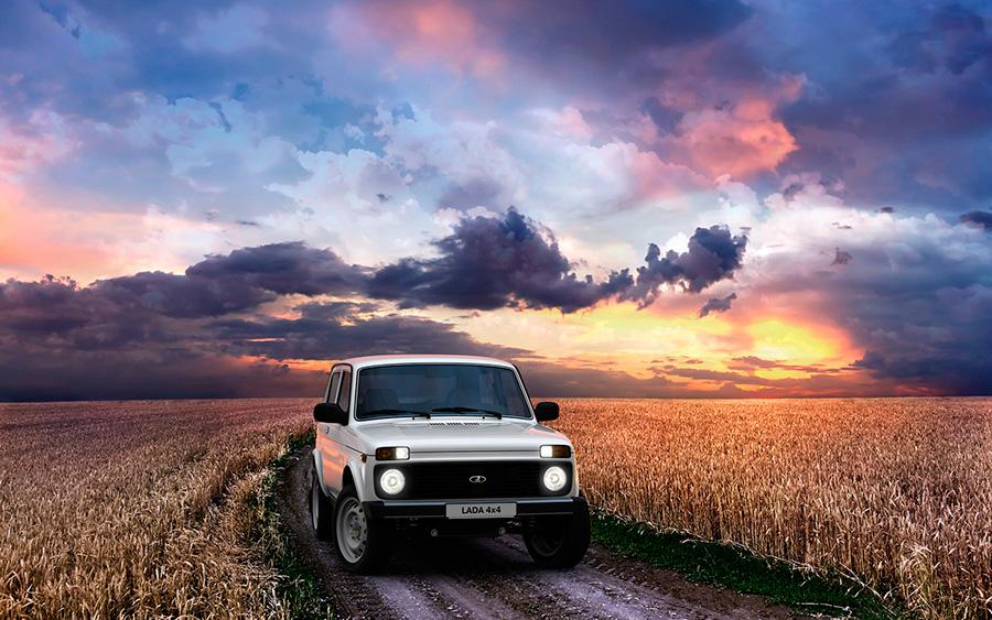 «АвтоВАЗ» изучает возможность поставок авто вЧехию