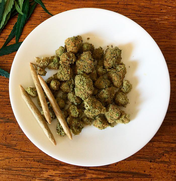 марихуана-в-Праге-можно-курить
