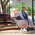 старость-пенсионеры-пожилые