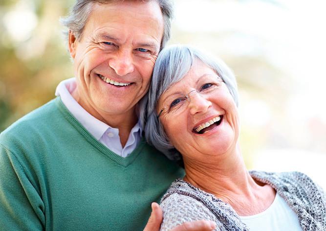 Средняя длительность жизни вЕС впервый раз вистории превысила 80 лет