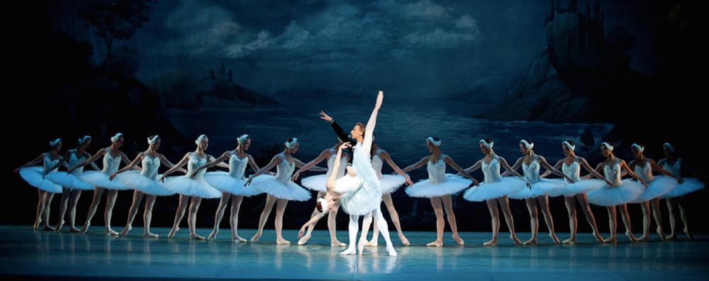 Petersburg_ballet_08-2