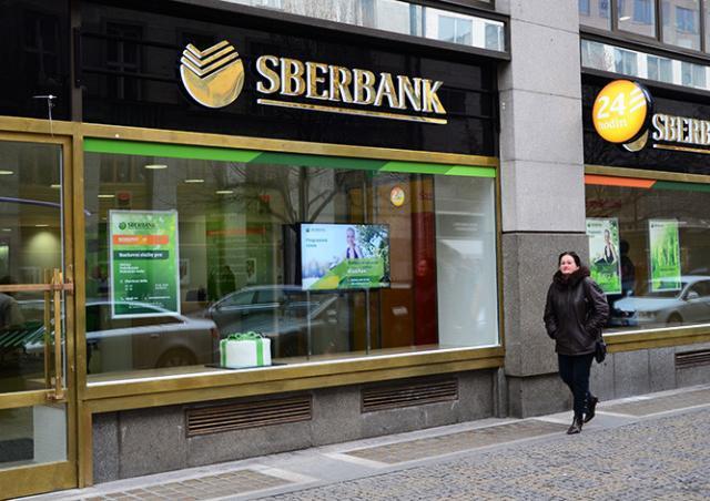 Живущим за рубежом россиянам смягчат валютный контроль на родине