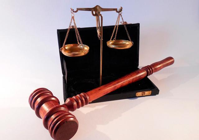 Чешский суд оправдал украинцев по делу об ограблении инкассаторов