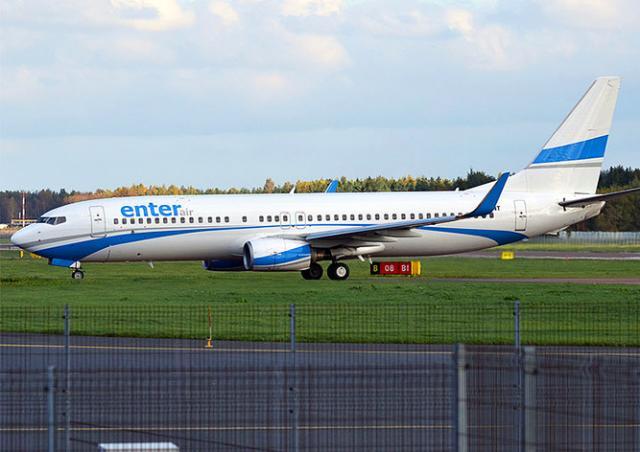 Угрожавший взорвать самолет в Праге рассказал о своих мотивах