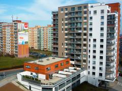 Kvartiry-dom-Praga-667x472