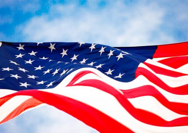 Фальшивое посольство США в Гане 10 лет выдавало визы