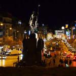 Vatslavskaya_ploshhad_Praga-667x472