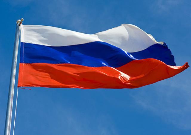 Опрос: 54% чехов назвали чешско-российские отношения хорошими