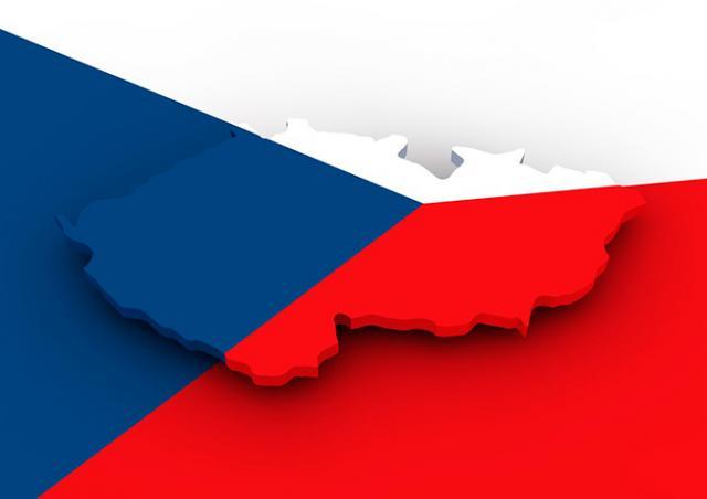 Чехия в цифрах: 7 самых любопытных фактов года