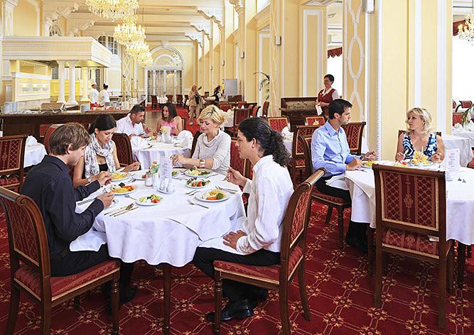 restoran_v_Prage2-667x472 (1)