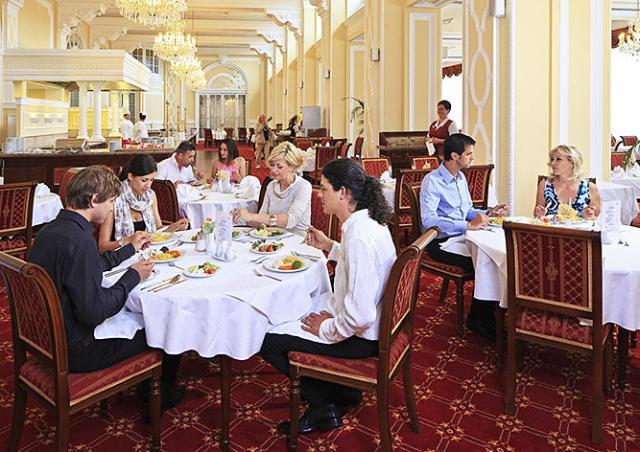 Чешская торговая инспекция рассказала о дискриминации иностранцев