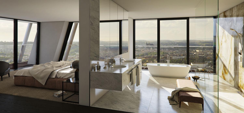 17-vysoky-koupelna