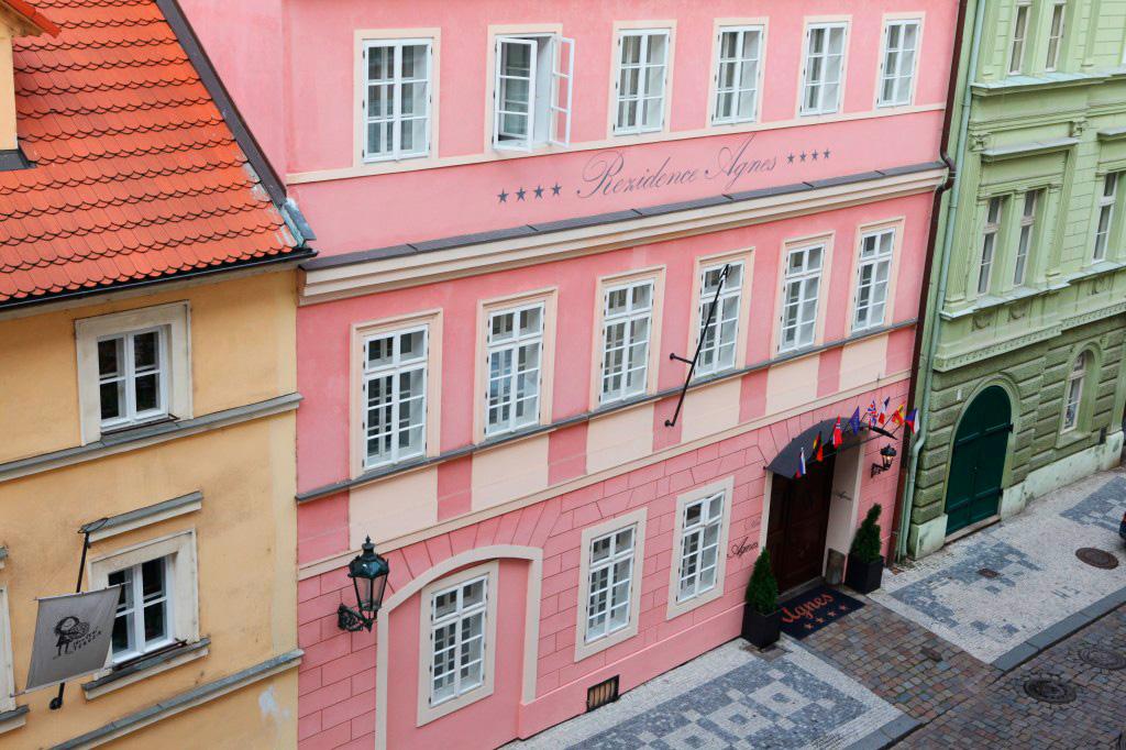 Туристы признали венгерский отель лучшим вмире