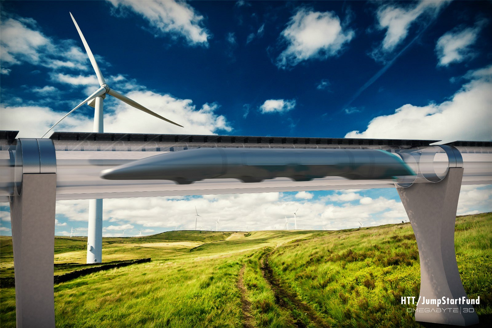LVE68bc32_90HyperLoop_Concept_Nature_02_transp
