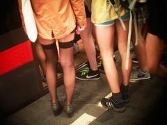 No-Pants-Subway-Ride-2016-667x472